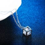 0_Square-Cube-Necklace-Pendant-Crystal-Long-Statement-Chain-Necklace-Jewelry-For-Women-Cubic-Fashion-Chain-Female