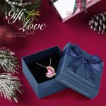 12_Cdyle-Classic-12-Colors-Angel-Wing-Pink-Crystal-Heart-Slide-Pendant-Necklaces-with-Shiny-Zircon-for