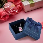 16_Cdyle-Classic-12-Colors-Angel-Wing-Pink-Crystal-Heart-Slide-Pendant-Necklaces-with-Shiny-Zircon-for