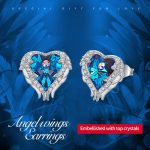 1_Cdyle-Angel-Wing-Stud-Earrings-Embellished-with-Crystal-from-Swarovski-Earrings-for-Women-Fine-Jewelry-Gift