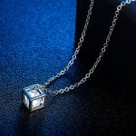 2_Square-Cube-Necklace-Pendant-Crystal-Long-Statement-Chain-Necklace-Jewelry-For-Women-Cubic-Fashion-Chain-Female
