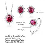 5_UMCHO-925-Sterling-Silver-Nano-Gemstone-Jewelry-Sets-for-Women-Red-Roses-Rings-Necklace-Earrings-Sets